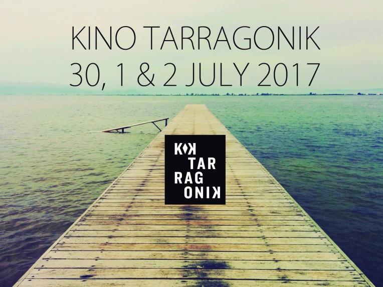 datestarragonik2017.jpg