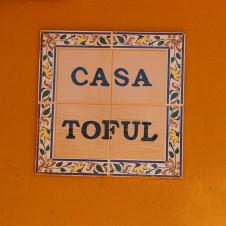 Casa-Toful-Retol-1024x1024