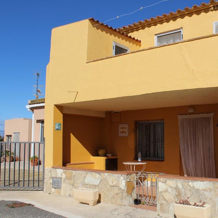 Casa-Toful1-1024x1024